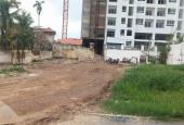 Bán lô đất sổ riêng đường 30, Linh Đông, đối diện chung cư 4S