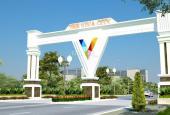Cơ hội kinh doanh tại TTTM lớn nhất Đồng Nai