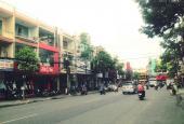 Cho thuê nhà mặt phố Lê Duẩn, Cửa Nam, DT 350m2 x 4 tầng, MT 10m, KD tốt, giá 155tr/tháng