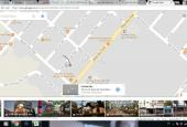 Bán nhà mặt tiền gần bệnh viện thành phố Buôn Ma Thuột