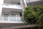 Trả nợ bán nhà (14.2x20m) Trần Quang Diệu, 3 mặt tiền HXH, 70 triệu/m2