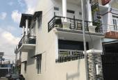 Chính chủ bán nhà mới xây tại TP.Biên Hòa - Nhà đẹp chỉ 1.45 tỷ - Vào ở ngay