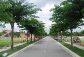Đất tại khu dân cư Phú Hữu, giá chỉ từ 22 tr/m2