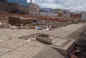 Đất KD mặt tiền đường Phan Anh - Tân Phú, sổ hồng sang tên, thổ cư 100%
