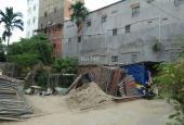 Bán đất 68,6m2 đường số 8, khu phố 3, Linh Trung, Thủ Đức, giá 2 tỷ 650 triệu