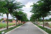Chính chủ bán 2 lô khu dân cư Khang An