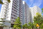 Bán căn hộ chung cư Bình khánh (17,3 hecta), P. An Phú, Quận 2