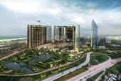 Mở bán khu trung cư cao cấp Sunshine City giá chỉ từ 34 tr – 40 tr/m2 cùng nhiều quà tặng hấp dẫn