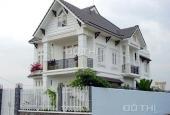 Biệt thự đẹp đường 30/4, LH: 0933 566 039 nhà phường Phú Hòa