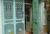 Bán nhà riêng tại đường Kim Ngưu, Phường Thanh Lương, Hai Bà Trưng, Hà Nội