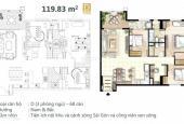 Tặng nội thất 300tr khi mua căn hộ Docklands Sài Gòn, CK 10%. LH: 0906.2341.69