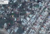 Bán đất tại Phường Xuân An, Phan Thiết, Bình Thuận