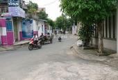 Bán đất phường Linh Chiểu, Thủ Đức, mặt tiền đường số 5 cách Hoàng Diệu 2 20m, 80m2