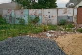 Bán đất phường Linh Trung, Thủ Đức, đường số 7 gần Hoàng Diệu 2, 66m2. LH 0938 91 48 78