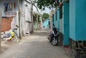 Bán đất phường Linh Chiểu, Thủ Đức, đường số 17 đối diện trường Cao đẳng Nghề TP. HCM, 68m2
