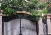 Bán nhà MT Nguyễn Thái Bình, phường Nguyễn Thái Bình, Q1, DT 12x17m, khách sạn 4*