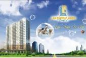 Bán căn hộ chung cư tại dự án Lan Phương MHBR Tower, Thủ Đức, Hồ Chí Minh diện tích 70m2
