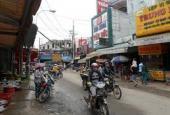 Cần tiền bán gấp nhà 730 triệu nhận nhà, đường Quách Điêu, Vĩnh Lộc A