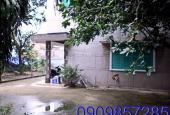 Bán nhà đường Nguyễn Đình Chính, P.11, Q.Phú Nhuận. DT: 13x35m (NH 30m)