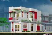 """Nhà Phú Hòa đắc địa gần Becamex mở bán đợt cuối """" Hấp dẫn"""". 0933212035"""