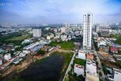 Căn hộ resort ven sông hot nhất quận 7, giá 1,7 tỷ căn 2pn, thanh toán chỉ 1%/tháng