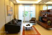 Chỉ 2.55 tỷ có ngay căn hộ 75.2m2, 2 phòng ngủ rẻ nhất tại dự án Vinhomes Times City. 0934 555 420