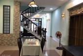 Cần cho thuê nhà 3 tầng mặt tiền đường Dương Đình Nghệ