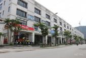 Chính chủ bán ăn hộ CT5 KĐT Văn Khê, full nội thất, 3PN giá 2,2 tỷ
