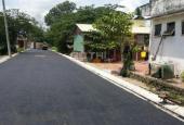 Dự án An Phú Đông Village, vị trí đẹp, sang tên ngay chỉ 700 triệu (50%)