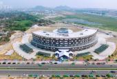 Bán đất nền bên dự án dự án FPT City Đà Nẵng 3.9 triệu/m2. LH 0919 031 551