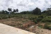 Đất nền dự án Pearl Garden, Phú Quốc, SHR trao tay 88m2, 520tr/nền, 0903138302