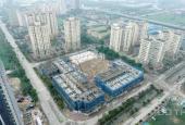 Bán suất ngoại giao Belleville (B4 Nam Trung Yên) – đường Mạc Thái Tổ. Giá 220tr/m2