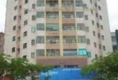 Cần bán gấp căn hộ chung cư 90 m2, 3 PN tòa A4 Làng Quốc Tế Thăng Long 3 tỷ. 0904760444