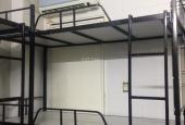Cho thuê KTX máy lạnh 400 nghìn/ người/ tháng ngay Maximax Cộng Hòa