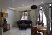 Nhà bán Q1, phường Bến Nghé, đường Nguyễn Bỉnh Khiêm, hẻm số 25