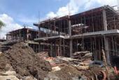 Cơ hội đầu tư với dự án Rosita Garden, Quận 9, chỉ 118 căn