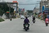 Bán đất nền đường D11 gía 1.51 tỷ tại KDC Việt Sing, vị trí tiềm năng TL KD buôn bán. 0963636932