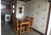 Cần bán căn hộ Hoàng Anh Gia Lai 3- New Sài Gòn, 121m2, 3PN