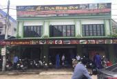 Bán nhà 2 tầng, DTSD 500m2 tại Phổ Yên, Thái Nguyên, giá 2,2 tỷ, 01639431232