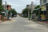 Cần bán đất đường NA5 gía 1.615 tỷ tại KDC Việt Sing, dân cư sầm uất TL KD Buôn Bán