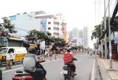 Bán nhà mặt tiền Huỳnh Tấn Phát, DT: 7x27m, vị trí đẹp. LH 0983105737