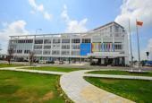 Bán đất tại đường Nguyễn Văn Cừ, Bình Thủy, Cần Thơ diện tích 64m2 giá 460 triệu