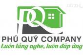 Cho thuê nhà 2 tầng để kinh doanh mặt ngõ 73B/112 Ngọc Khánh. 5 tr/th
