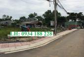 Đất nền Hoàng Hữu Nam, Quận 9, gần BX Miền Đông mới, giá chỉ 22 tr/m2. LH: 0934 188 228