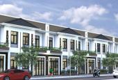 Thât dễ dàng sở hữu căn biêt thự tuyêt đẹp tại KDC Thường Thạnh chỉ với 316 triệu