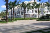 Bán nhà phố khu nội bộ an ninh 24/24 cạnh Phú Mỹ Hưng, 6.4 tỷ, sổ hồng. Nhận nhà ngay