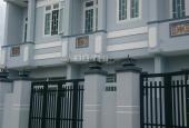 Bán nhà 3 PN Nguyễn Hữu Trí, chợ Tân Bửu, SHR, DT: 5x22m, giá TT 550 tr. Chính chủ Lh: 0937186393