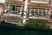 Bán biệt thự đường Nguyễn Văn Trỗi, Phú Nhuận, DT 200m2, giá 18 tỷ