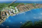 Đất nền Marine City từ 677tr, CK 9%, tặng 3 đến 6 chỉ vàng ngay khi cọc từ CĐT Nam Hải. 0934754038