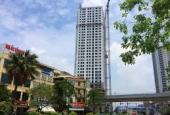 Cần bán gấp CHCC tại FLC 418 Quang Trung, Hà Đông